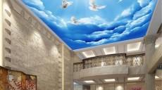 130-www.dar-eg.com-tempered-glass-ceiling-skylight-Roof-يكور-سقف-زجاجي-تكلفة-السقف-الزجاجي-اسعار-اسقف-الزجاج-اسقف-زجاجية-متحركة-اسقف-زجاجية-الرياض-الاسقف