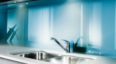 132-www.dar-eg.com-tempered-glass-باك-اسبلاش-splashback-زجاج-سيكوريت-مطابخ-زجاج-مطابخ-زجاج-مطابخ-مطبوع-اشكال-رسومات-زجاج-مطابخ