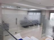 125-www.dar-eg.com-فواصل-مكاتب-فواصل-زجاجية-ديكورات-قواطع-زجاجية-بارتشن-مكتب-قواطع-زجاجية-للمكاتب-اسعار-فواصل-المكاتب-قواطع