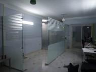 125-www.dar-eg.com-للمكاتب-فواصل-زجاجية-بين-الغرف-فواصل-زجاج-سيكوريت-فواصل-زجاج-فواصل-المكاتب-فاصل-مكتب-فاصل-زجاجي-للغرفة-بارتشن