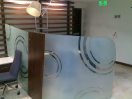 125-www.dar-eg.com-مكاتب-الرياض-قواطع-زجاجية-الرياض-فواصل-زجاجية-قواطع-بارتشن-مكاتب-فواصل-مكتبيه-فواصل-مكتبية-مصر-فواصل-مكتبية-فواصل