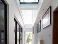 130-www.dar-eg.com-tempered-glass-ceiling-skylight-Roof--زجاج-سيكوريت-اسعار-اسقف-الزجاج-سقف-زجاج-للمنازل-اسقف-زجاجية-جدة-اسقف-زجاجية-سكاي-لايت