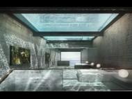130-www.dar-eg.com-tempered-glass-ceiling-skylight-Roof-زجاج-ملون-للاسقف-غرف-زجاجية-جدة-غرف-زجاج-للحدائق-سقف-بلاستيك-سقف-زجاج-متحرك-اسقف-زجاجية-ملونة