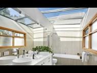 130-www.dar-eg.com-tempered-glass-ceiling-skylight-Roof-زجاج-ملون-للاسقف-غرف-زجاجية-جدة-غرف-زجاج-للحدائق-سقف-بلاستيك-سقف-زجاج-متحرك-اسقف-زجاجية-ملونة-زجاج-متحركه