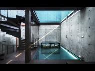 130-www.dar-eg.com-tempered-glass-ceiling-skylight-Roof-سقف-متحرك-للبيت-اسقف-زجاجية-جدة-اسقف-سيكوريت-سقف-شفاف-غرفة-زجاجية-زجاج-مللسطح-سقف-متحرك-الرياض