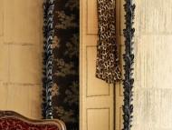 131-www.dar-eg.com-antique-mirror-مرايا-انتيك-اشكال-جدار-مرايا-انتيك-ذهبي-2019-2020-اسعار-مريات-تفصيل-مرايا-مكة-المدينة-مصر