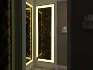 131-www.dar-eg.com-antique-mirror-مرايا-انتيك-اشكال-مرايات-مداخل-اشكال-مرايات-ديكور-مودرن2019-2018-2020