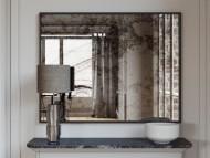 131-www.dar-eg.com-antique-mirror-مرايا-انتيك-اشكال-مرايات-ديكور-مودرن-اشكال-مرايات-مداخل-طويله-للريسبشن-للبوفيه-لغرف-النوم-تركي-2019-2020