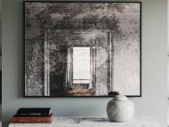 131-www.dar-eg.com-antique-mirror-مرايا-انتيك-اسعار-متر-المرايات-في-مصر-2018-مرايا-المكياج-المضيئة-مرايا-السقف-حمامات-2019-ساكو-ايكيا-خشب-حفر-ليزر