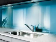 132-www.dar-eg.com-tempered-glass-باك-اسبلاش-splashback-زجاج-سيكوريت-مطابخ-زجاج-مطابخ-زجاج-مطابخ-منقوش