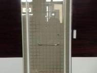 133-www.dar-eg.com-tempered-glass-doors-ابواب-زجاج-سيكوريت-ابواب-زجاج-داخلية-ابواب-زجاج-سيكوريت-ابواب-زجاج-مع-خشب-ابواب-زجاجية-خارجية