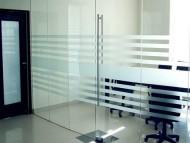 133-www.dar-eg.com-tempered-glass-doors-ابواب-زجاج-سيكوريت-للمحلات-ابواب-زجاج-للحمامات-ابواب-زجاج-جرار-ابواب-زجاج-للمحلات-ابواب-زجاج