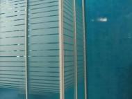 كابينة شاور ايديال ستاندرد-كابينة شاور للبيع-كابينة شاور اكريليك-كابينة شاور السلاب-اسعار كابينة شاور فى مصر 2019-مقاسات كابينة شاور-اسعار كابينة شاور السلاب-كابينة شاور الطيب