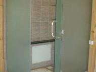 148-www.dar-eg.com-ديورافيت-الشاور-شاور-كابينة-زجاج-سيكوريت-10-مم-اسعار-سعر-ديورافيت-اشكال-استحمام-الطيب-حمامات-اشكال-مقاسات