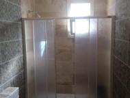 148-www.dar-eg.com-استحمام-الطيب-حمامات-كابينه-استحمام-شاور-روم-كابينة-شاور-كابينه-استحمام-شاور-روم-كابينة-شاور-زجاج-تركيب-كابينة-شاور