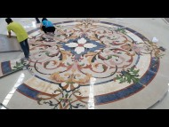 152-www.dar-eg.com-granite-stone-2019-2020-رخام-Water-jet-Marble-رخام-جرانيت-انواع-الرخام-اسعار-جلاكسي-رخام-للرخام-ألدار-شق-الثعبان