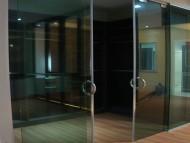 133-www.dar-eg.com-tempered-glass-doors-زجاج-سيكوريت-للمحلات-ابواب-زجاج-للحمامات-ابواب-زجاج-جرار-ابواب-زجاج-للمحلات-ابواب-زجاج-اسعار-زجاج-سيكوريت-10-مم